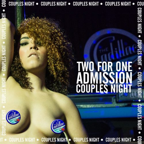 couples-night